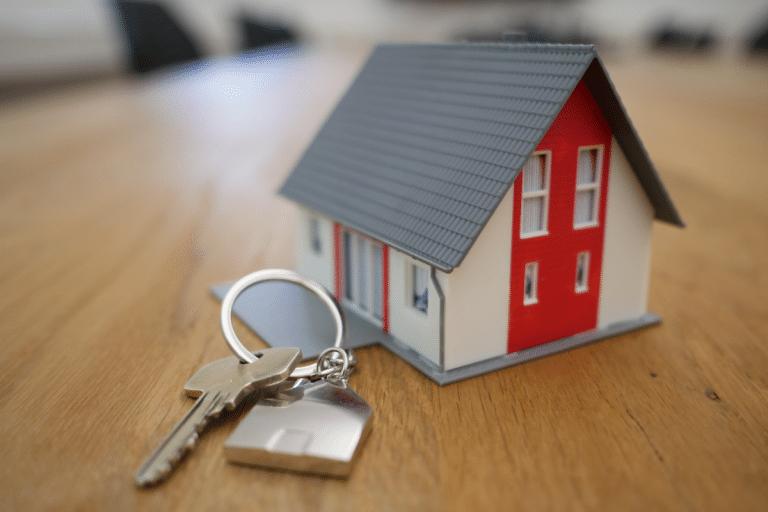 huis kopen - aankoopmakelaar